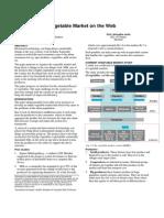 scm pROJECT.pdf