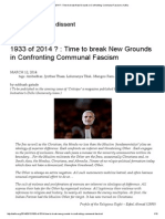1933 of 2014 _ _ Time to Break New Grounds in Confronting Communal Fascism _ Kafila