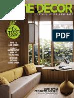 Home..Decor.malaysia.magazine.april.2014