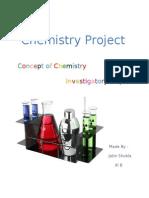 36581609 Analysis of Fruit Juice