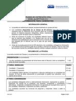 EO_Protocolo Para Candidatos_NAp C1