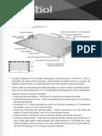 aeef712_059_k.pdf