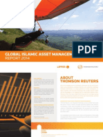 Tr Global Islamic Asset Mgmt Report 2014 131221093107 Phpapp01