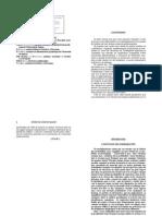 JP51 GdH Avt Prop Intro