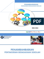 1_overview Penambahbaikan Pbs