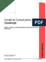 Anexa.1a CGC.constructii