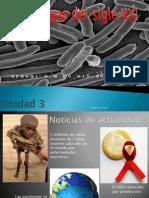 Unidad 3_Plagas S.xxi.XML