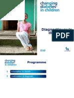 2 Diagnostiquer Le Diabete Chez l'Enfant FINAL