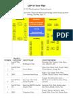 #MVimpact EXPO Floor Plan April 17 2014