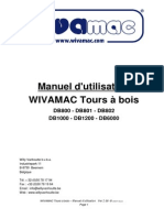 Manuel_dutilisation_DB_FR.pdf