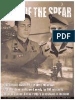 0791-USSOCOM-Tip-of-the-Spear-TCCC-June-2006.pdf