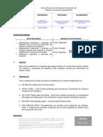 Astm f2620 - Termofusion Tuberis Hdpe