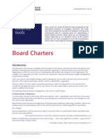 02647 12 NAT Director Tools Board Charters_A4_WEB