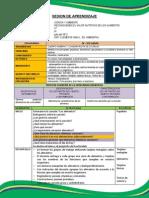Sesion1ciencia y Ambiente Para PDF 0