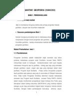 pengantar geofisika.doc