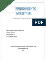 Ricardo Evaluacion Inicial 27[1]