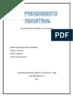 Ricardo Evaluacion Inicial 27 1 [1]