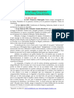 18 DE ABRIL.pdf