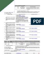 Manual Operacional Da PRF Referente a Embriaguez - RES_432_13