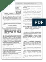 DTR règles parasismique ouvrage d'art.pdf