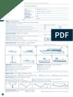 Cuestionarios.pdf Calculo de Helices