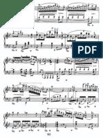 Chopin_Polonaises Op 71-12.pdf
