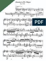 Chopin_Polonaises Op 71-10.pdf