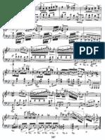 Chopin_Polonaises Op 71-17.pdf