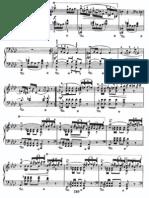 Chopin_Polonaises Op 71-19.pdf
