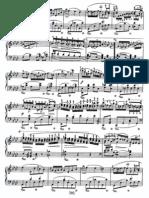 Chopin_Polonaises Op 71-22.pdf