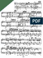 Chopin_Polonaises Op 71-24.pdf