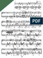 Chopin_Polonaises Op 71-25.pdf