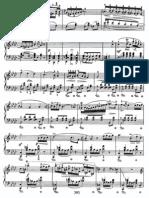 Chopin_Polonaises Op 71-23.pdf