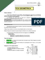 Optica11May09
