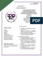 LAB.2.FLUIDOS.pdf