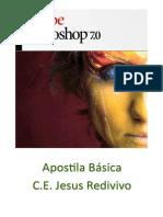apostilaPS7_menor