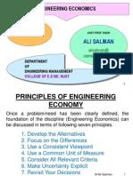 Economics 02