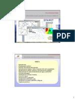 Introduccion y Conceptos Basicos(1) (1)