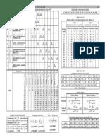 Formulario REBT v3.2