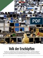 Volk der Erschöpften_Spiegel_04_2011