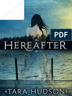 01 - Hereafter