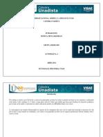 Doc_Und_2_Proyecto_Individual_monica_cruz_catedra_unadista.docx
