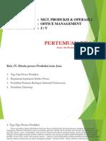 desainproses6-131025041154-phpapp02