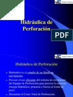 Conceptos+Básicos+de+hidraulica