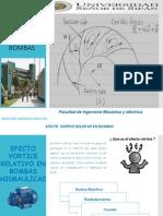efectovorticerelativobombashidraulicas-130511021333-phpapp01 (1)