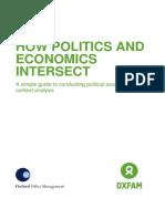 Ml How Politics and Economics Intersect 270114 En