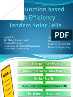 triplejunctionbasedhighefficiencytandemsolarcells-130702081339-phpapp01