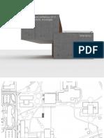 04 Espace Structure Enveloppe-2
