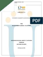 Act2.Acuna Bosigas Dagoberto