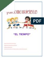 SEGUNDA PARTE TRABAJO D.PSICO (1).docx